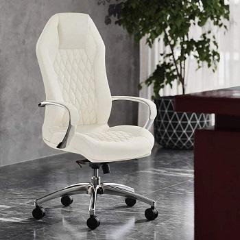ZuriB01CLGEY3Y Modern Chair