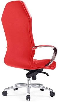 Zuri Furniture Office Chair