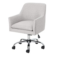 best for studying modern home office chair picks