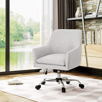 for studying modern home office chair
