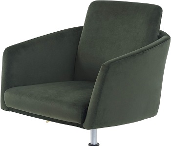 Amazon Brand Office Chair