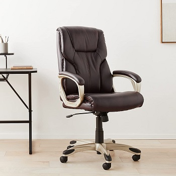 AmazonBasics PBH-21792 Chair