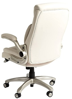 AmazonCommercial 50896 Chair