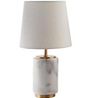 BEST BASE MARBLE DESK LAMP PICKS