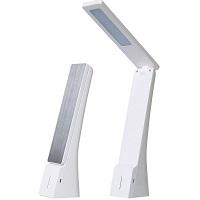 BEST BATTERY OPERATED NON HALOGEN DESK LAMP picks