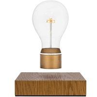 BEST BEDSIDE LEVITATING DESK LAMP picks