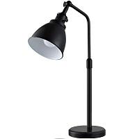 BEST BLACK MARBLE DESK LAMP picks