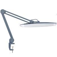 BEST CLAMP GREY DESK LAMP picks