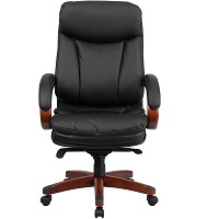 BEST ERGONOMIC MODERN DESK CHAIR WITH ARMS Summary