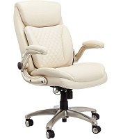 BEST FOR STUDY COMFORTABLE MODERN DESK CHAIR Summary