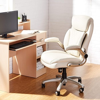 BEST FOR STUDY COMFORTABLE MODERN DESK CHAIR