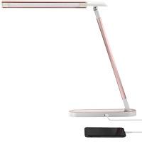 BEST FOR STUDY GIRLS DESK LAMP picks