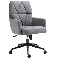BEST FOR STUDY MODERN OFFICE GUEST CHAIR Summary