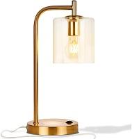 BEST FOR TEENAGE GIRLS DESK LAMP picks