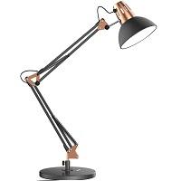 BEST HOME OFFICE OVERHEAD DESK LAMP PCIKS