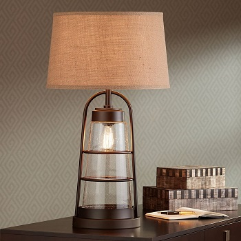 BEST LED LANTERN DESK LAMP
