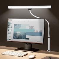 BEST LED OVERHEAD DESK LAMP picks