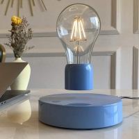 BEST MAGNETIC LEVITATING DESK LAMP picks