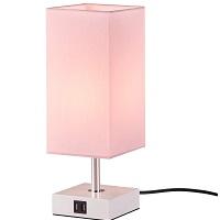 BEST MODERN GIRLS DESK LAMP picks