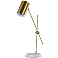 BEST MODERN MARBLE DESK LAMP picks