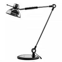 BEST MODERN PHARMACY DESK LAMP picks