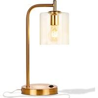BEST OF BEST GLASS DESK LAMP picks