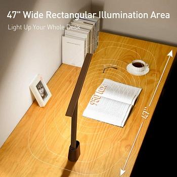BEST OF BEST HIGH-INTENSITY DESK LAMP