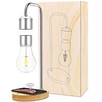 BEST OF BEST LEVITATING DESK LAMP picks