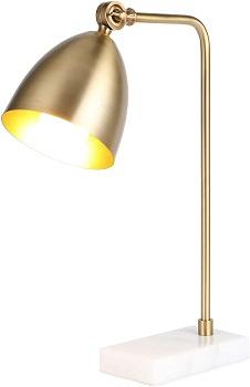 BEST OF BEST MARBLE DESK LAMP