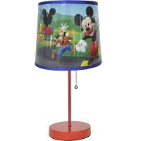 BEST OF BEST MICKEY MOUSE DESK LAMP picks