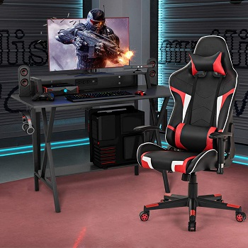 BEST OF BEST MODERN DESK AND CHAIR