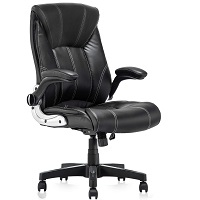 BEST OF BEST MODERN DESK CHAIR WITH ARMS Summary