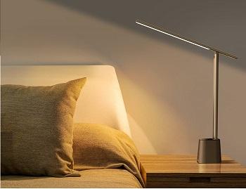 BEST OF BEST NON HALOGEN DESK LAMP