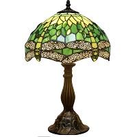 BEST OF BEST NOVELTY DESK LAMP picks