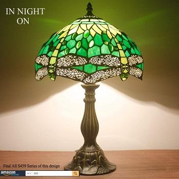 BEST OF BEST NOVELTY DESK LAMP