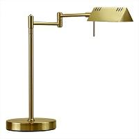 BEST OF BEST PHARMACY DESK LAMP picks