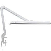 BEST SWING ARM OVERHEAD DESK LIGHT picks