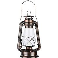 BEST VINTAGE LANTERN DESK LAMP picks