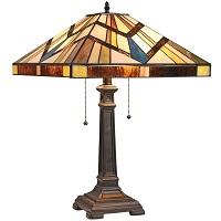 BEST VINTAGE NOVELTY DESK LAMP picks