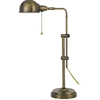 BEST VINTAGE PHARMACY DESK LAMP picks