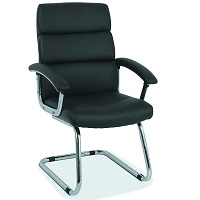 BEST WITH ARMRESTS MODERN GUEST CHAIR Summary