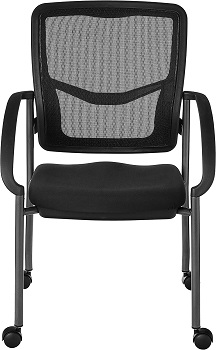 BEST WITH BACK SUPPORT MODERN GUEST CHAIR