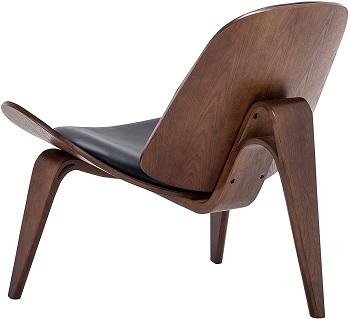 Belleze 014-HG-3 Modern Chair