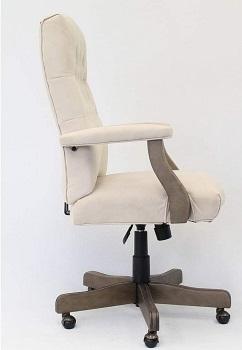 Boss Office Comfortable Chair