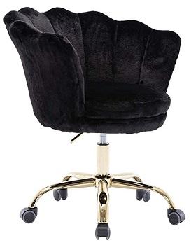 CIMOTA Home Office Desk Chair
