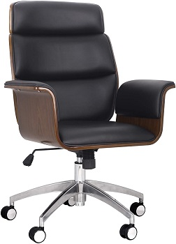 Christopher Knight 313327 Chair