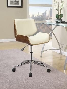 Coaster Home 800613 Chair