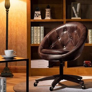 Duhome Home Desk Chair