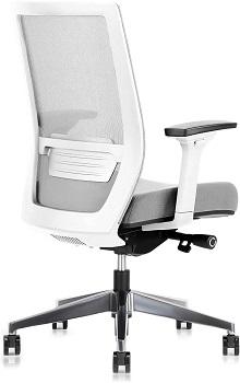EasyErgo Mesh Task Chair