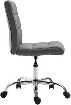 EdgeMod EM-304-GRY Chair